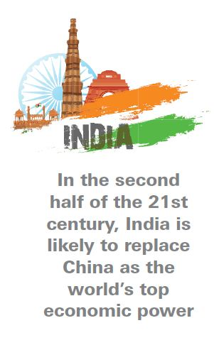 india shining essay India is a land of diversity in race, region, caste, language, mate, landform, flora and fauna and so on from ancient time till day india.