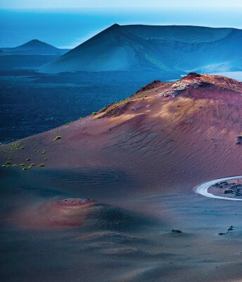 Optimized-lanzarote(1)