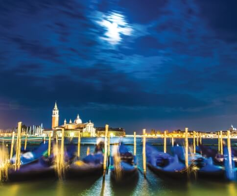 Optimized-venice(1)